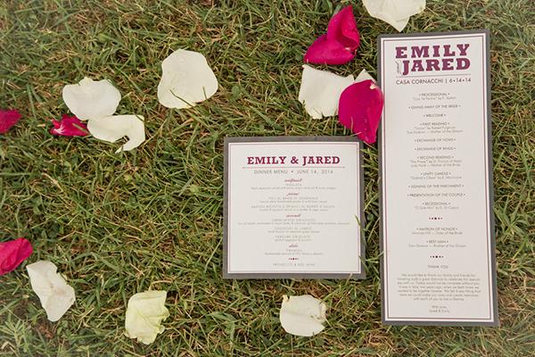 destination-wedding-tuscany-invitations