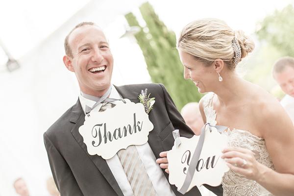 destination-wedding-tuscany-signs-1