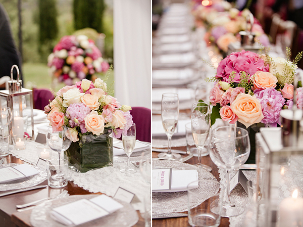 destination-wedding-tuscany-table