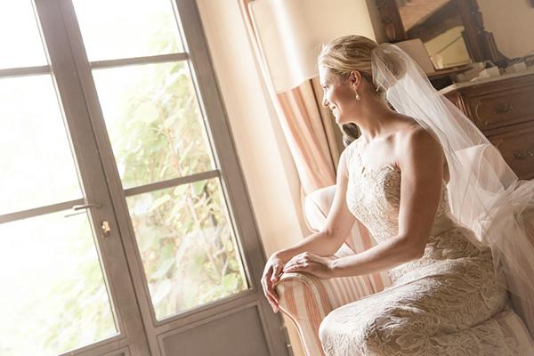 destination-wedding-tuscany-ulla-maija-dress-1