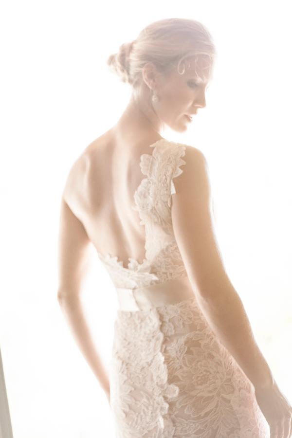 destination-wedding-tuscany-ulla-maija-dress