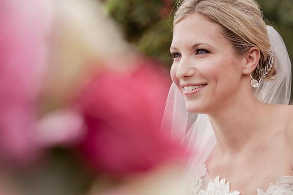 destination-wedding-tuscany