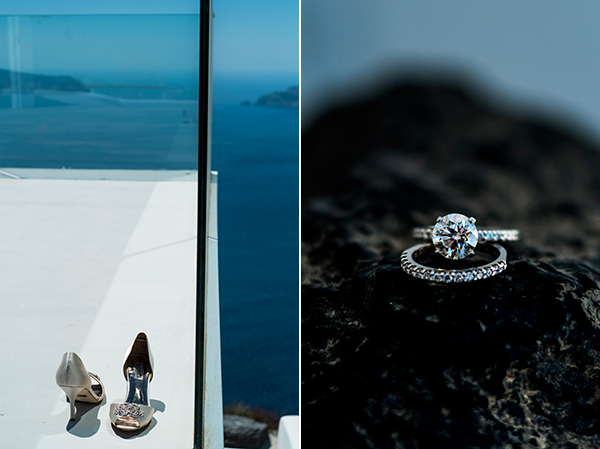 engagement-ring-badgley-mischka-bridal-shoes