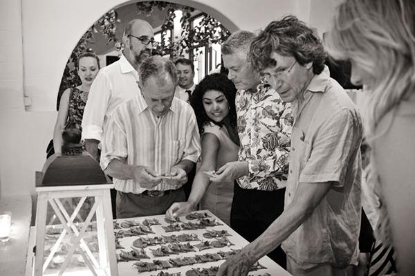 escort-cards-destination-wedding-greece