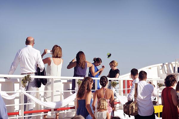 ferry-boat-wedding-1