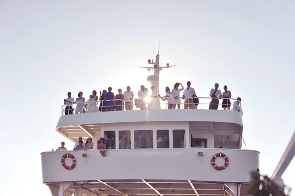 ferry-boat-wedding-2