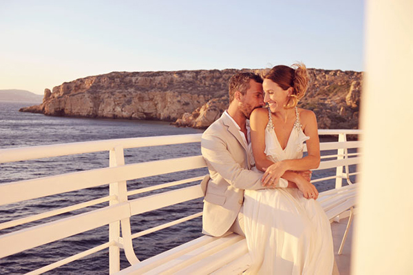 ferry-boat-wedding-4