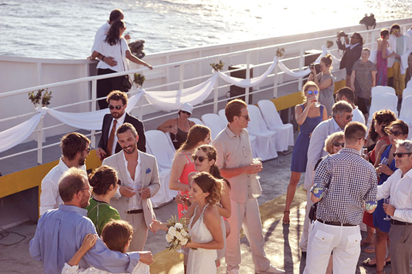 ferry-boat-wedding-5