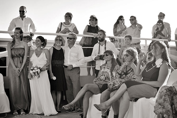 ferry-boat-wedding-6