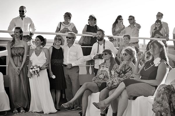 ferry-boat-wedding-6