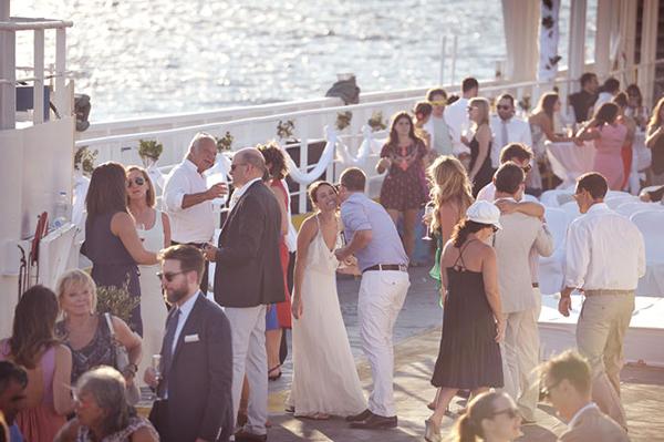 ferry-boat-wedding-7