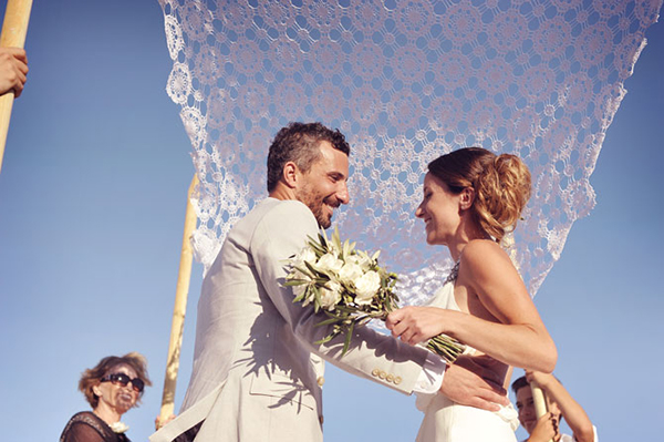 ferry-boat-wedding-greece-3
