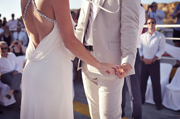 ferry-boat-wedding-greece-4