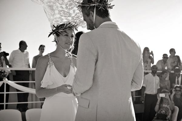 ferry-boat-wedding-greece
