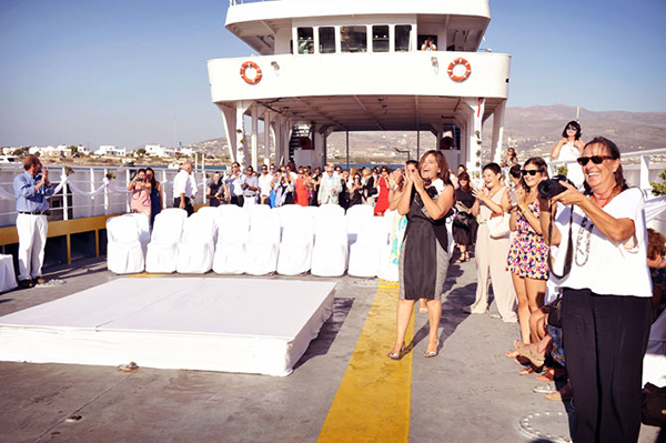 ferry-boat-wedding