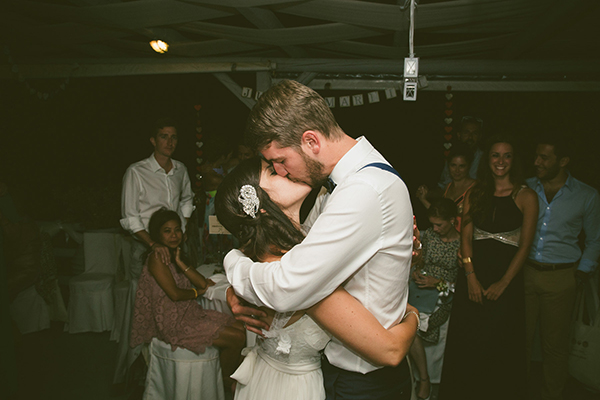 first-dance-wedding-venue