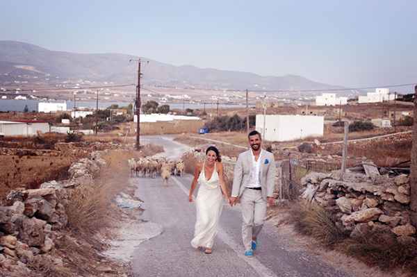 greek-island-wedding-summer