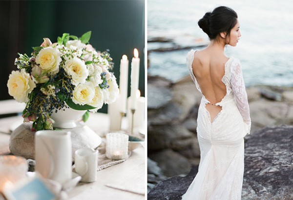 inbal-dror-open-back-wedding-dress-1