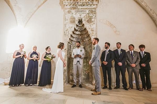 intimate-wedding-crete-greece-1