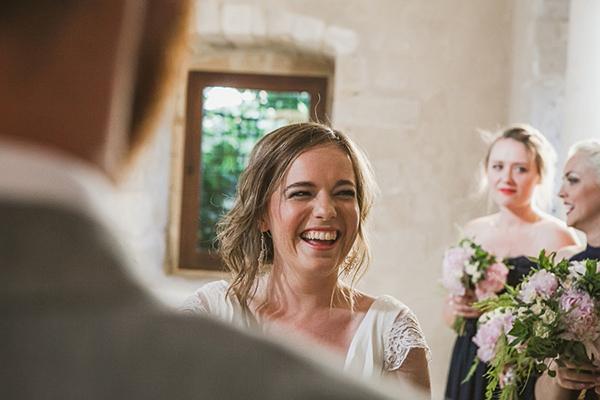 intimate-wedding-crete-greece-2