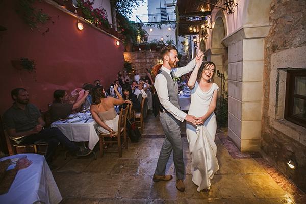 intimate-wedding-crete-greece-3