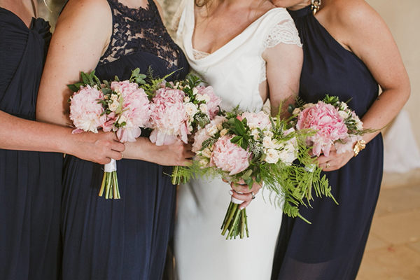 intimate-wedding-crete-greece-4