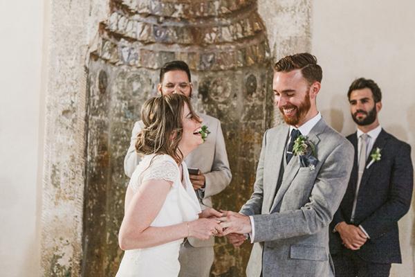 intimate-wedding-crete-greece-5