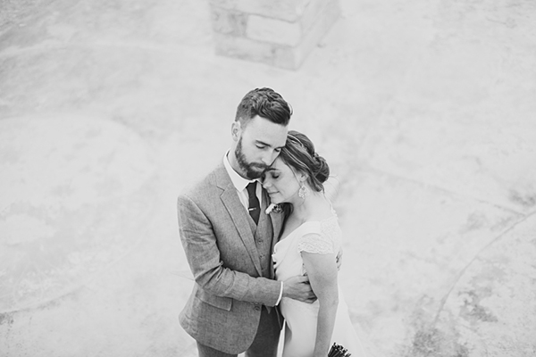 intimate-wedding-crete-greece-6