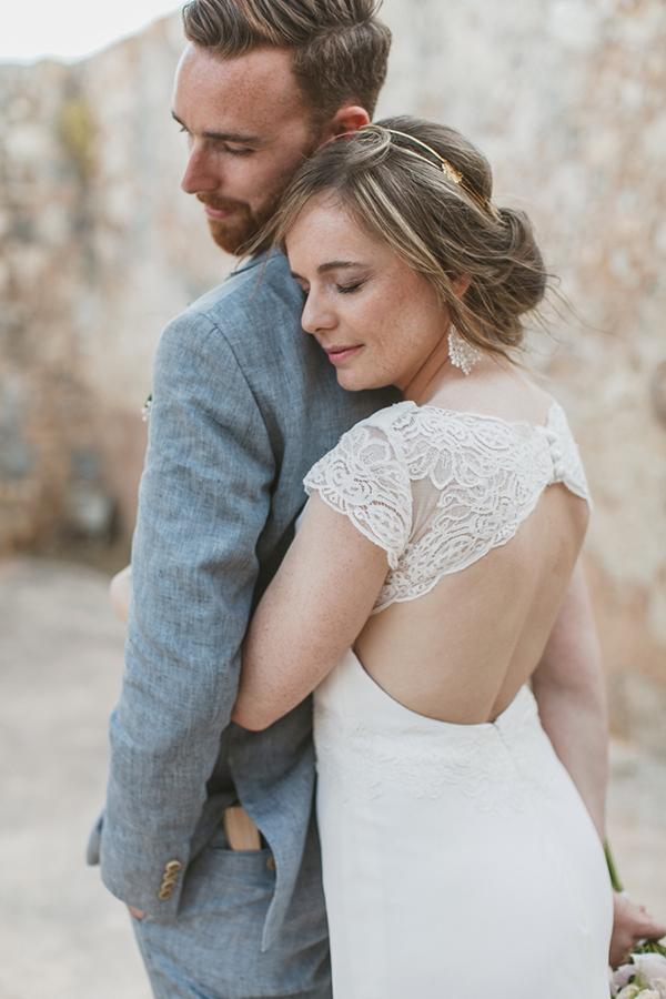 intimate-wedding-crete-greece-7
