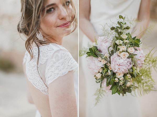 intimate-wedding-crete-greece-bridal-bouquet-1