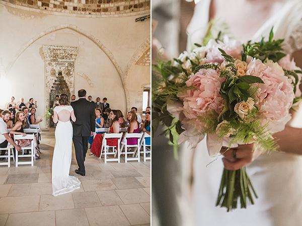 intimate-wedding-crete-greece-bridal-bouquet