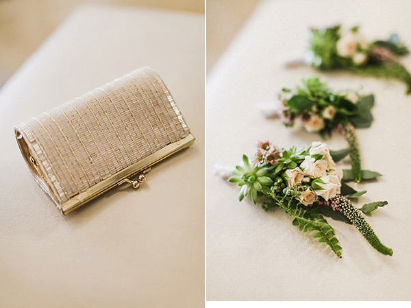 intimate-wedding-crete-greece-favors-gifts