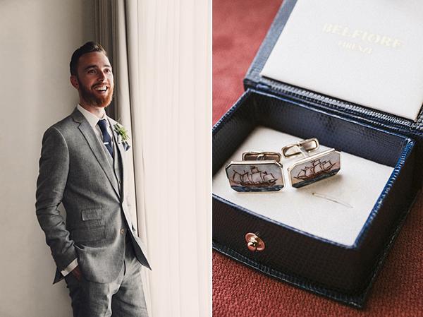 intimate-wedding-crete-greece-grooms-attire