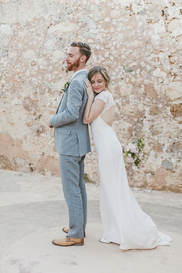 intimate-wedding-crete-greece