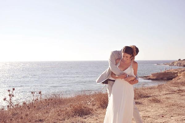jenny-packham-wedding-dress