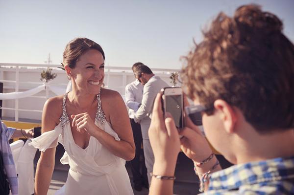 jewelled-straps-wedding-dress