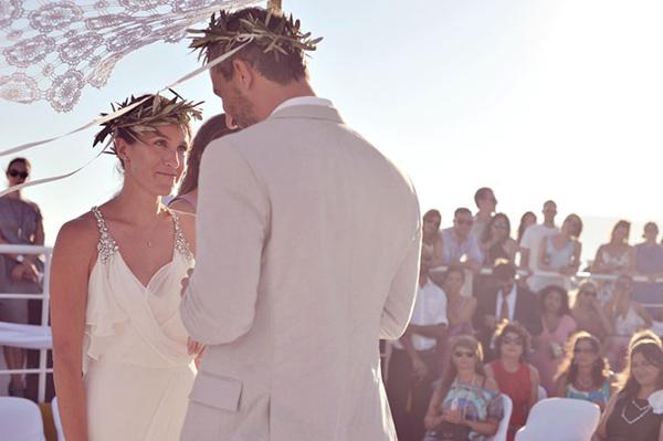 romantic-destination-wedding-greece