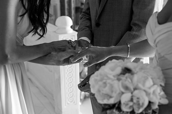 romantic-summer-wedding-ceremony