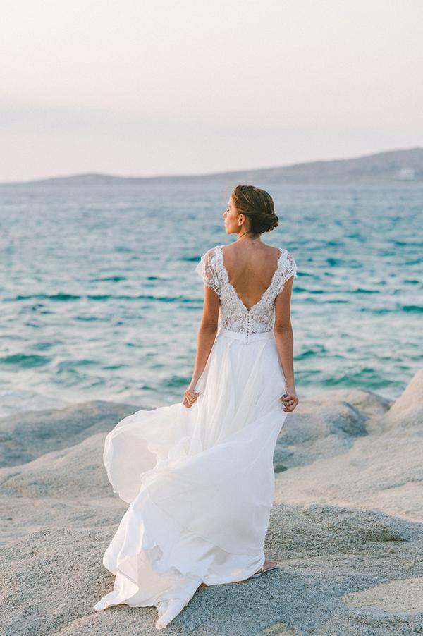 rustic-island-wedding-greece (1)