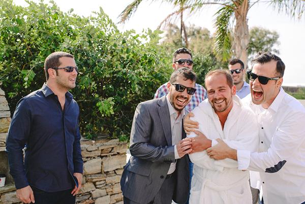 rustic-island-wedding-greece (10)