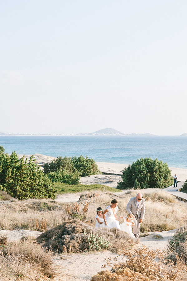 rustic-island-wedding-greece (16)
