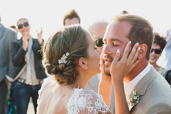rustic-island-wedding-greece (18)