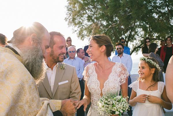 rustic-island-wedding-greece (19)