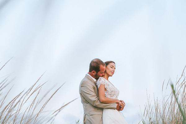 rustic-island-wedding-greece (2)