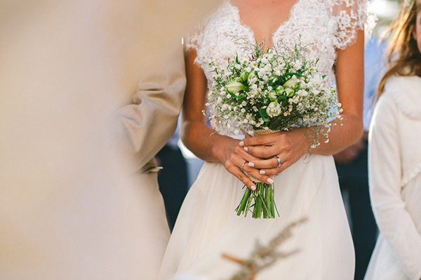 rustic-island-wedding-greece (20)