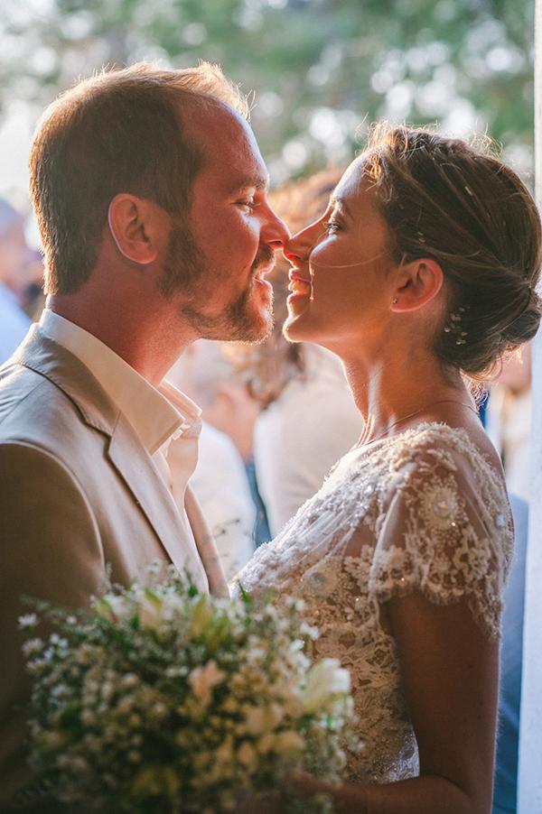 rustic-island-wedding-greece (23)