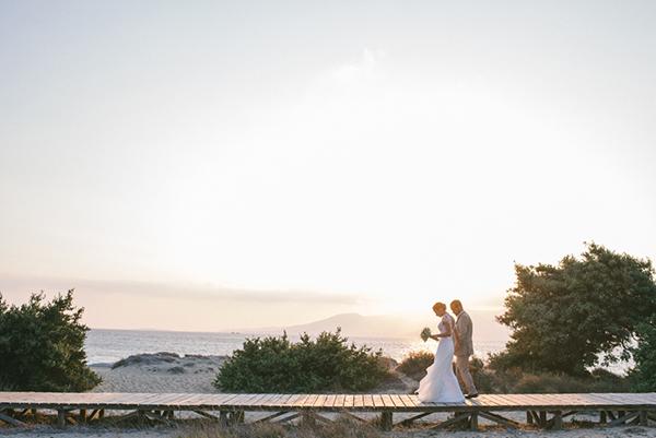 rustic-island-wedding-greece (24)