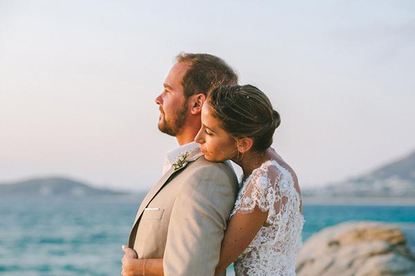 rustic-island-wedding-greece (25)