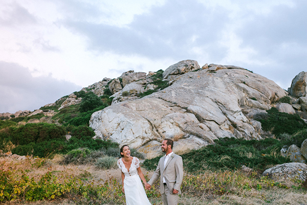 rustic-island-wedding-greece (26)