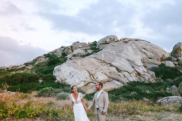 rustic-island-wedding-greece (26)
